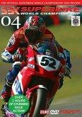 SBK Superbike Wold Championship 05
