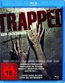 Trapped - Kein Entkommen