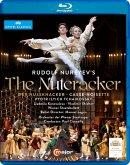 Nureyev'S The Nutcracker