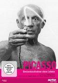 Picasso - Bestandsaufnahme eines Lebens (NTSC)