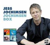 Jochimsen Box