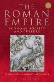 The Roman Empire (eBook, PDF)