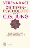 Die Tiefenpsychologie nach C.G.Jung (eBook, ePUB)
