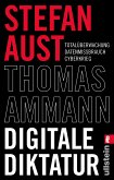 Digitale Diktatur (eBook, ePUB)