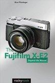 The Fujifilm X-E2 (eBook, ePUB)