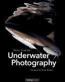 Underwater Photography (eBook, ePUB)
