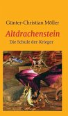 Altdrachenstein (eBook, ePUB)