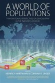 World of Populations (eBook, PDF)
