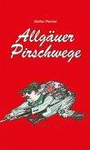 Allgäuer Pirschwege