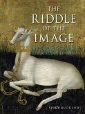Riddle of the Image (eBook, ePUB)