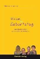 Miriam hat Geburtstag (eBook, ePUB) - Brunner, Miriam
