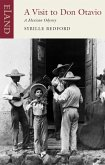A Visit to Don Otavio (eBook, ePUB)