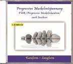 Progressive Muskelentspannung Pmr