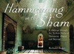 Hammaming in the Sham (eBook, ePUB)