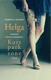 Helga (eBook, ePUB)