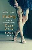 Hedwig (eBook, ePUB)