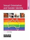 Sexual Orientation and Gender Identity (eBook, PDF)