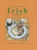 Traditional Irish cooking (eBook, ePUB)