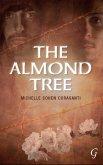 The Almond Tree, The (eBook, ePUB)