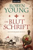 Die Blutschrift / Brethren Bd.1 (eBook, ePUB)