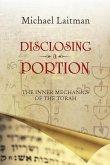 Disclosing a Portion (eBook, ePUB)
