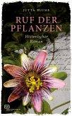Ruf der Pflanzen (eBook, ePUB)