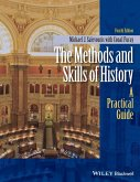 Methods & Skills of History 4e
