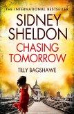 Sidney Sheldon's Chasing Tomorrow (eBook, ePUB)