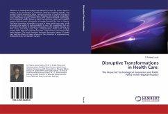 book discrete computational structures 1974