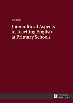Intercultural Aspects in Teaching English at Primary Schools - Reid, Eva