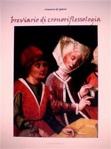 Breviario di cronoriflessologia (eBook, PDF)