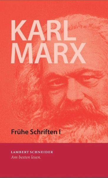 livre de karl marx pdf