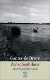 Zwischenbilanz (eBook, ePUB)