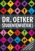 Dr.Oetker Studentenfutter von A-Z (eBook, ePUB)