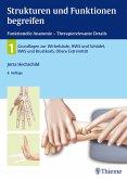 Strukturen und Funktionen begreifen, Funktionelle Anatomie (eBook, PDF)