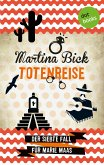 Totenreise / Marie Maas Bd.7 (eBook, ePUB)