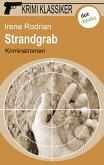 Strandgrab / Krimi-Klassiker Bd.17 (eBook, ePUB)