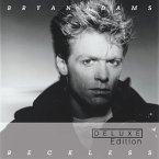 Reckless (30th Anniversary 2 Cd Deluxe,Remaster)
