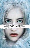 Bezwungen / Gelöscht-Trilogie Bd.3 (eBook, ePUB)