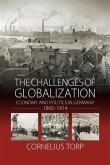 Challenges of Globalization (eBook, PDF)