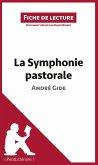 Analyse : La Symphonie pastorale de André Gide (analyse complète de l'oeuvre et résumé)