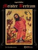 Meister Bertram (eBook, PDF)
