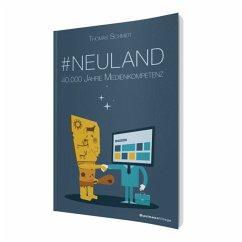 Neuland - Schmidt, Thomas