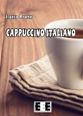 Cappuccino italiano (eBook, ePUB)
