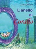 L'anello di corallo (eBook, ePUB)