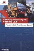 SPS-Programmierung mit CODESYS V2.3