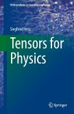 Tensors for Physics