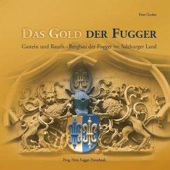 Das Gold der Fugger