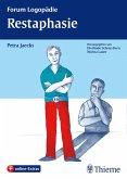 Restaphasie (eBook, ePUB)