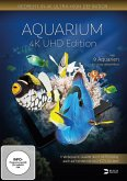 Aquarium 4K UHD Edition